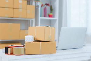 Rahasia tingkatkan penjualan bisnis online