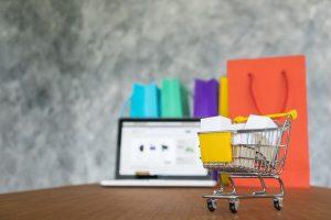 Penyebab bisnis online tidak bertahan lama